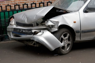 Car Accident Cases in Oregon